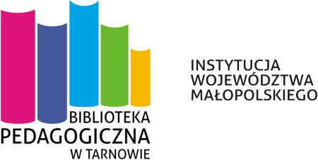 Biblioteka Pedagogiczna w Tarnowie