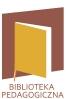 Konkurs na Logo i Exlibris Biblioteki Pedagogicznej w Tarnowie