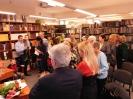 Światowy Dzień Poezji w Bibliotece Pedagogicznej